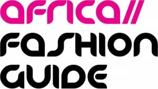 Africa Fashion Guide Logo1