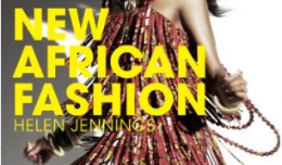 new-african-fashion - cover imageITUEN