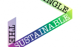 sustainable angle