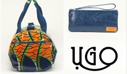 UGO boutique