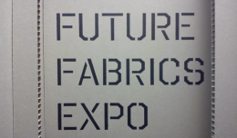 sustainable angle future fabrics