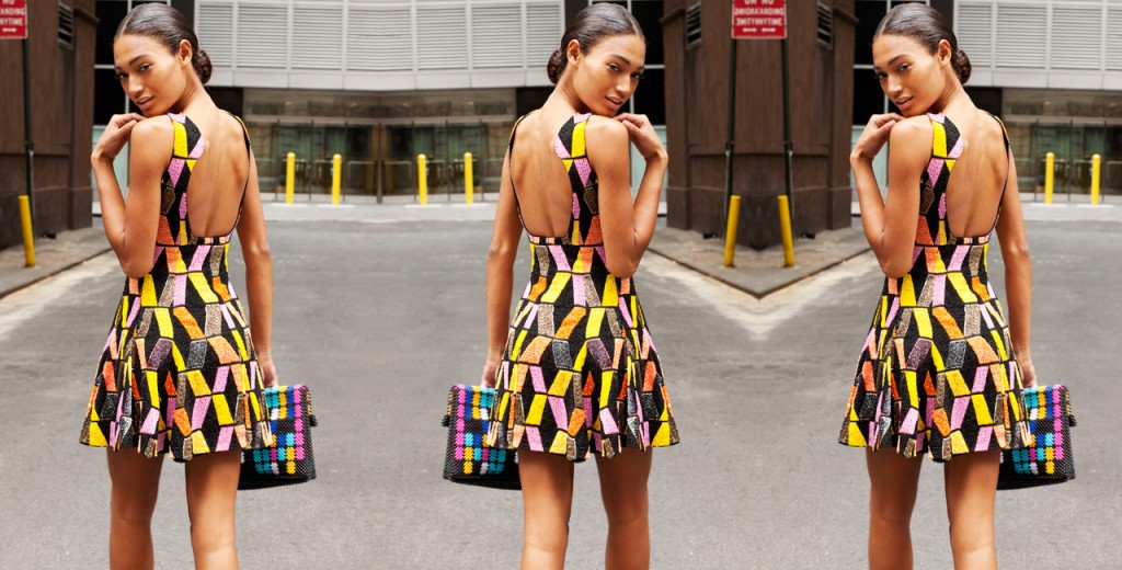 Fashion Africa Business Analysis Jewel By Lisa Africa Fashion Guide