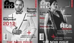 FAB mag covers both.jpg