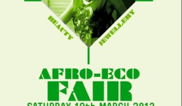 e-AfroEcoFair_Mar12real