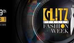 wpid-glitz-africa-fashion-week