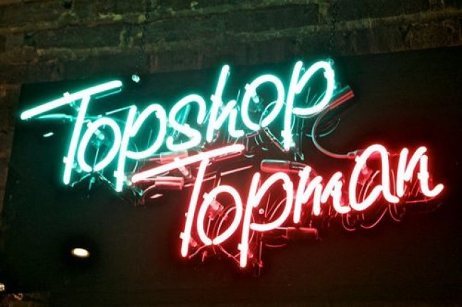 source http://blog.topman.com/2011/08/topman-topshop-lollapalooza-after-party-with-tinie-tempah.html