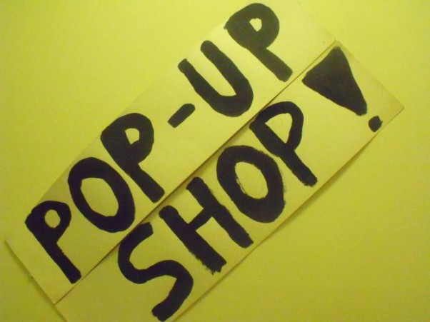 pop_up_shop_sign