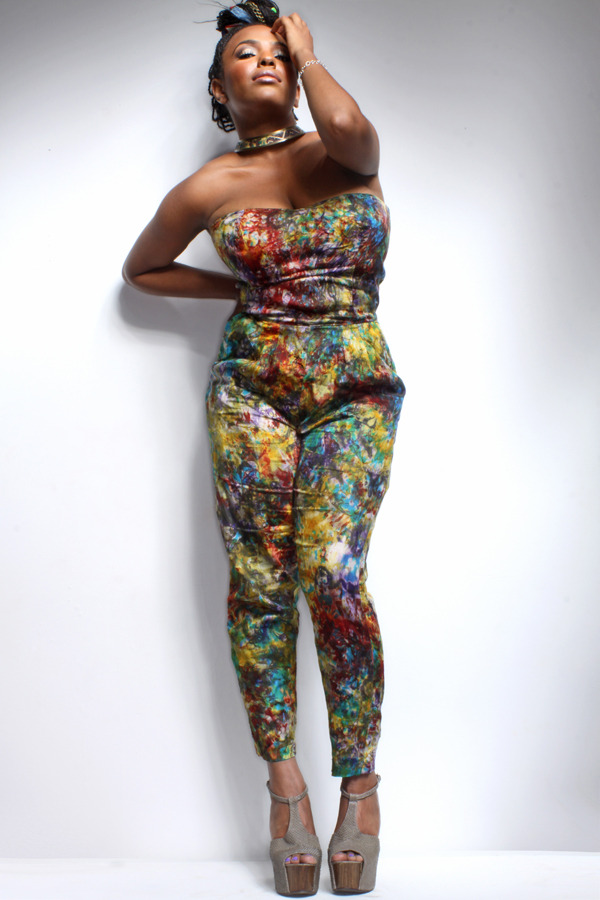 Clothing Designers In Atlanta African Clothing Designers In
