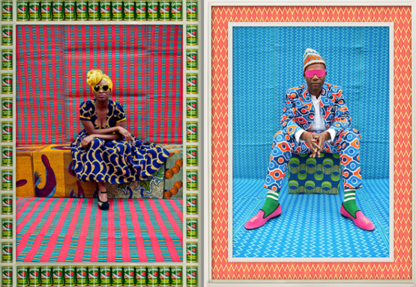 Hassan-Hajjaj-rock-star-