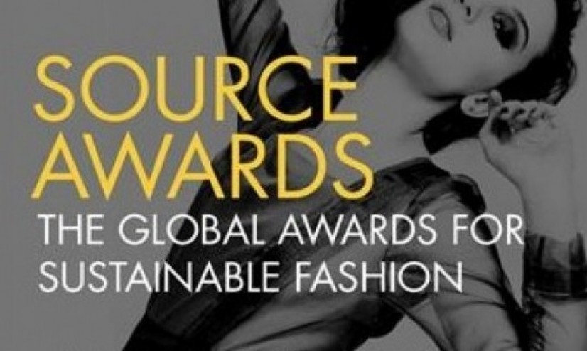 ethical-fashion-forum-source-awards-570x384