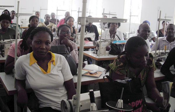 nigeria clothing factory - image source: http://agoa.info/?view=.&story=news&subtext=1077