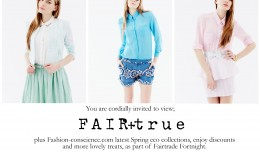 FAIR+true_SS13_Invite
