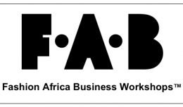 F.A.B Workshop logo