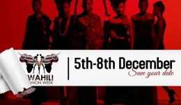 save_your_date Swahlii fashion week