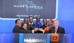 Made-in-Africa-Foundation