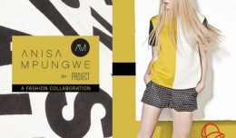 Anisa-Mpungwe-for-Loin-Cloth-Ashes-Collaboration-with-Mr-Price-October-2013-600x450