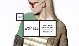 http://fashionrevolution.org/