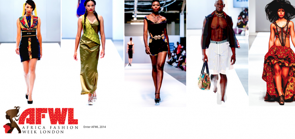 Embracing The Ethical In African Inspired Fashion Africa Fashion Week London Is Nearly Here Africa Fashion Guide