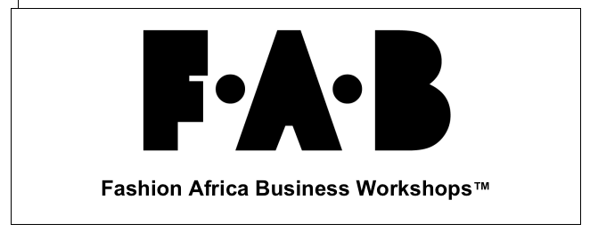 F.A.B-Workshop-logo