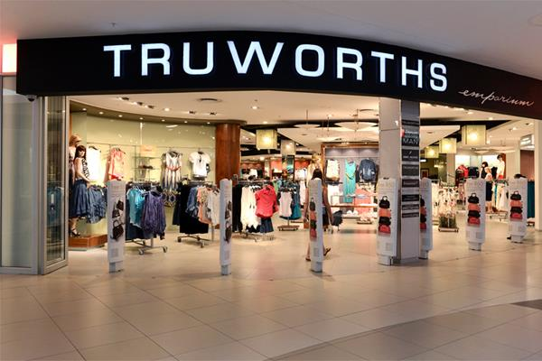Truworths To Buy Organic Clothing Chain Africa Fashion Guide
