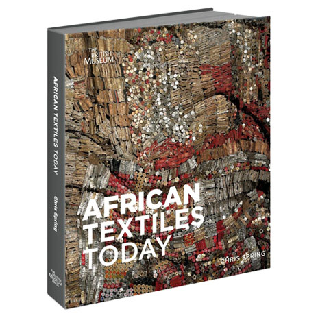 African-Textiles-Today-British-Museum-exhibition-book-cmc15597_productlarge