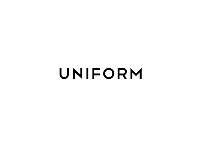 Uniform-final-file