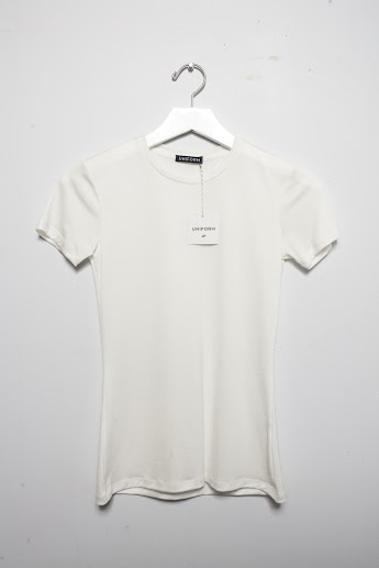 Women's T-Shirt Uniform