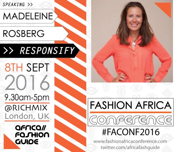 FAconf2016flyerSQresponsify