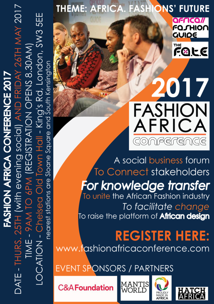 FAC2017-flyer-design