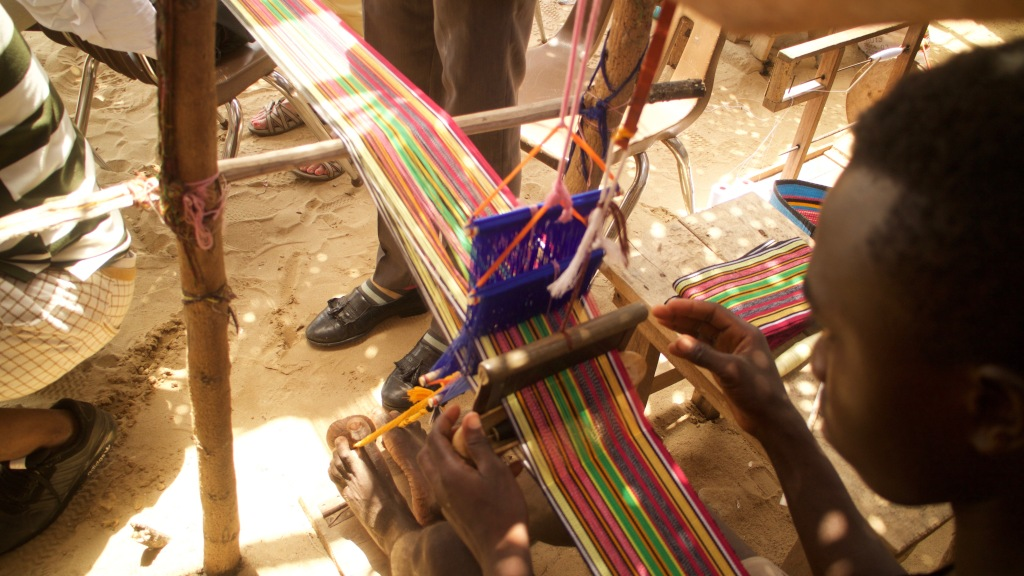 African Fashion Guide - 1034 of 1191